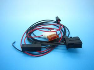 MOST Adaptor for AUDI A6