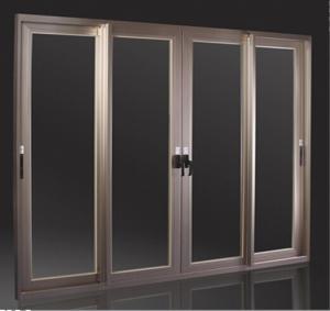 Aluminium Door Price With Low Price,Aluminium Door Price At Factory Price