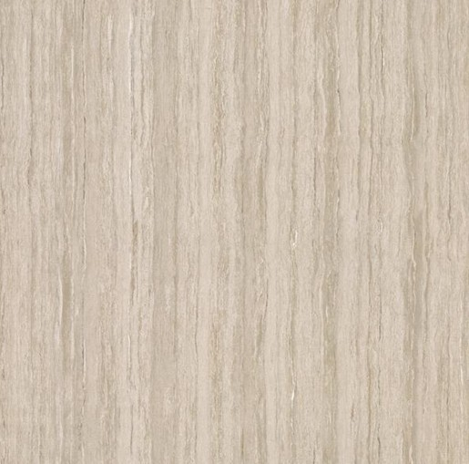 Polished Porcelain tile Offer SB4629