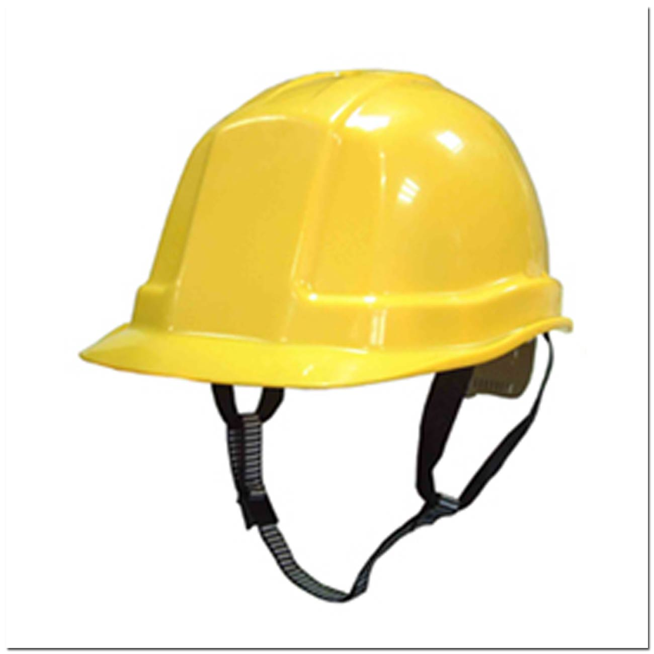 Safety Hat  Hard  CE Construction Industrial Hats with Vents