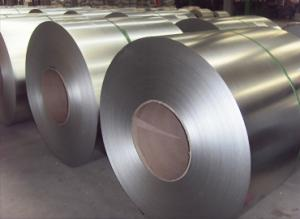 Prepainted Gavanized Steel Coils