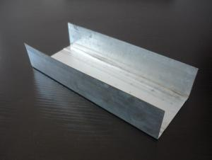 Drywall Steel Profile 100*40mm