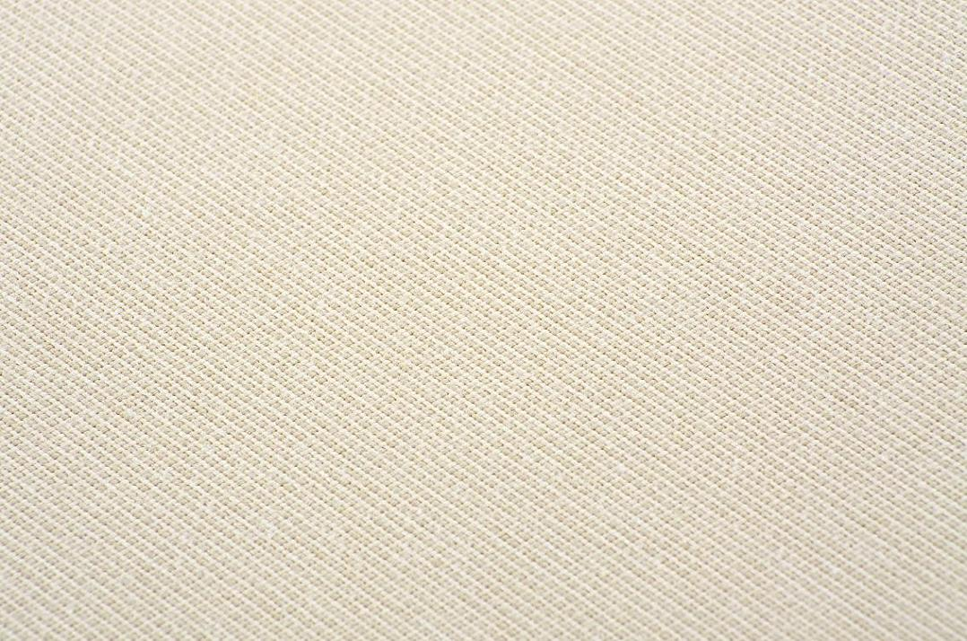 Fiberglass Wall Panel with Fabric MN-601