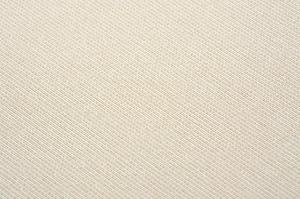 Fiberglass Wall Panel with Fabric MN-601