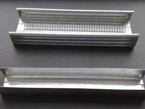 Steel Profile for Ceiling