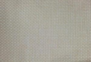 Fiberglass Wall Panel with Fabric HC-382