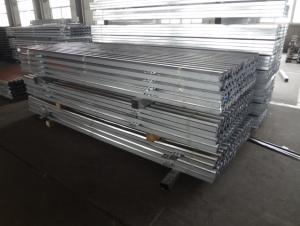 Ceiling Steel Profile 0.40mm