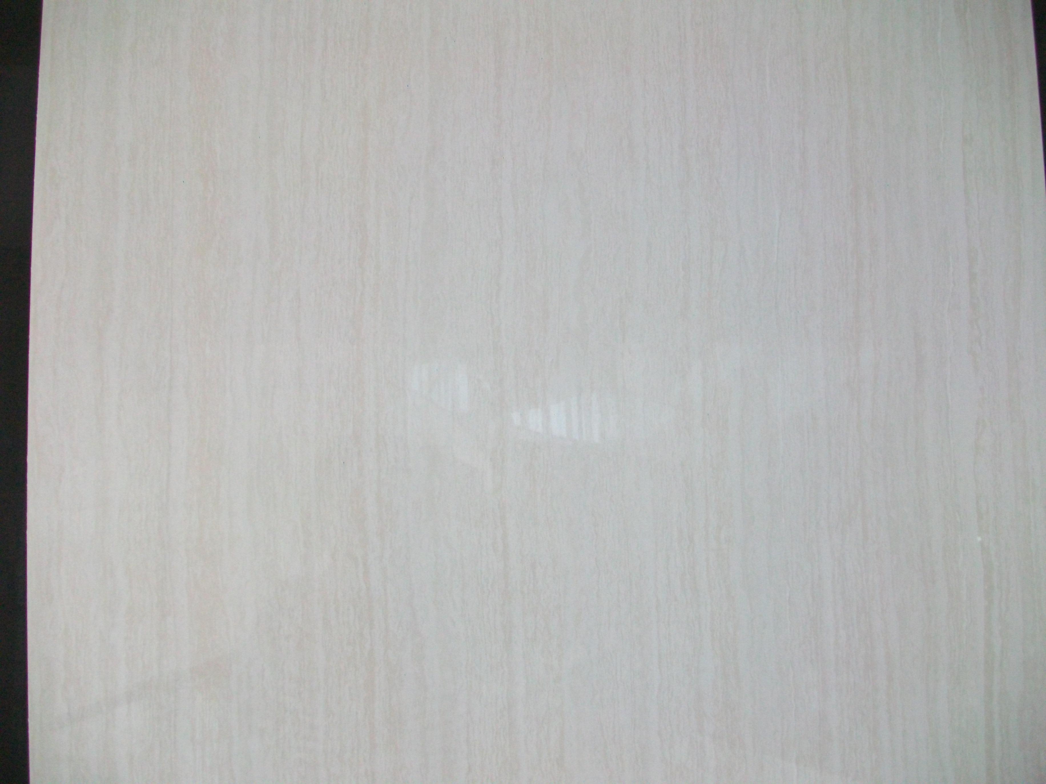 Line stone