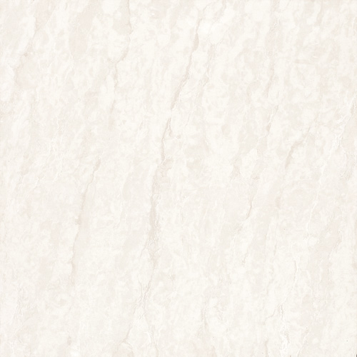 ICE CARVED.NATURAL STONE CMAX678