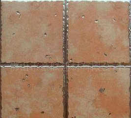 Metal Bricks- Metal Ladrillos
