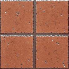 Metal Bricks- Metal Ladrillos