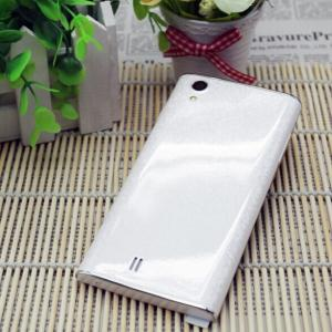 3G dual-SIM phone/ Wi-fi phone / Touch screen phone