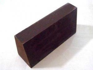 Magnesite-chrome Bricks