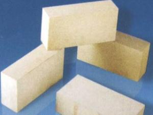 Hign Alumina Bricks high quality