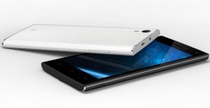 3G dual-SIM phone/ Wi-fi phone / Touch screen phone