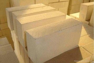 Insulation Bricks high quality