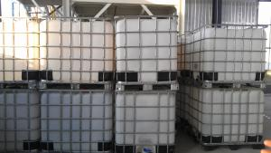 Polycarboxylate Superplasticizer with good Quality of best Price PCE Liquid 40%