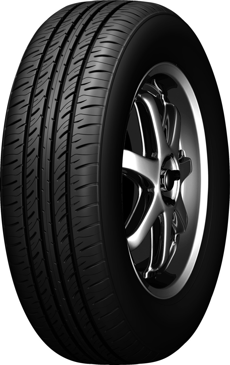 Ultra high performance passenger car tyre