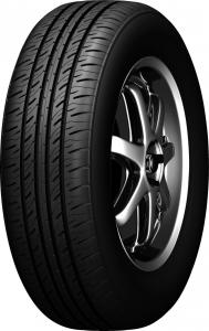 Cheap Pcr Tyre ECE DOT certificate