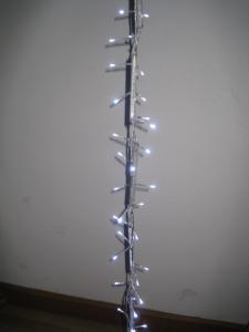 240L LED Cluster Cracker Light