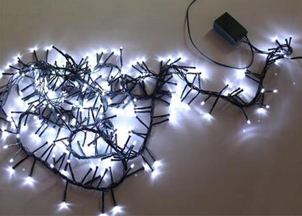240L LED Cluster Cracker Light