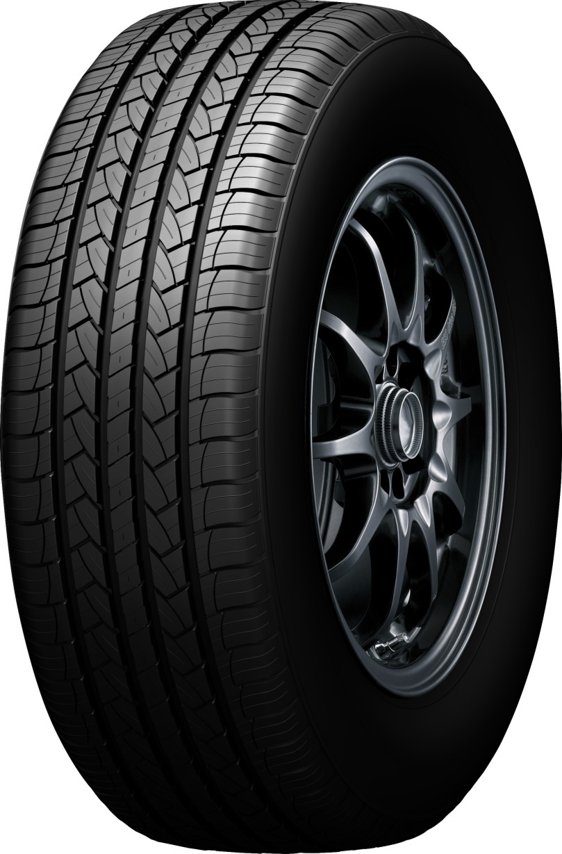 FARROAD TIRE FROM FENGYUAN MANUFACTURER