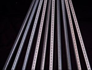 10Ct 30CM Meteor Tube Light