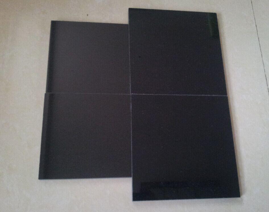 Natural Granite 600*600 for construction C-BLACK
