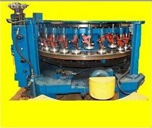 Tinplates EOE Leak Tester With High Quality