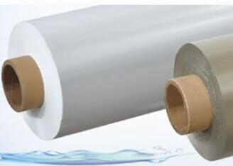 Muscovite  mica paper
