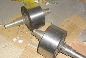 Clean Ball Wire Making Machine/Pot Scourer Machine