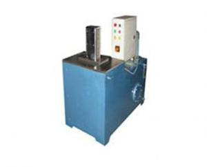 Hydraulic Expansion Party Machine