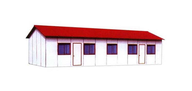 ZA House-1