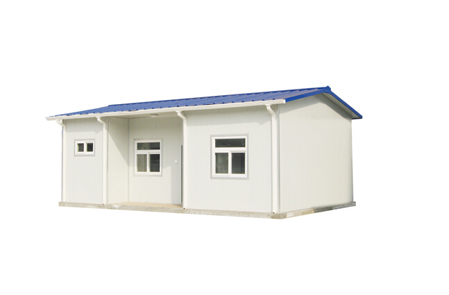 Prefabricated HousesBuildings House Prices