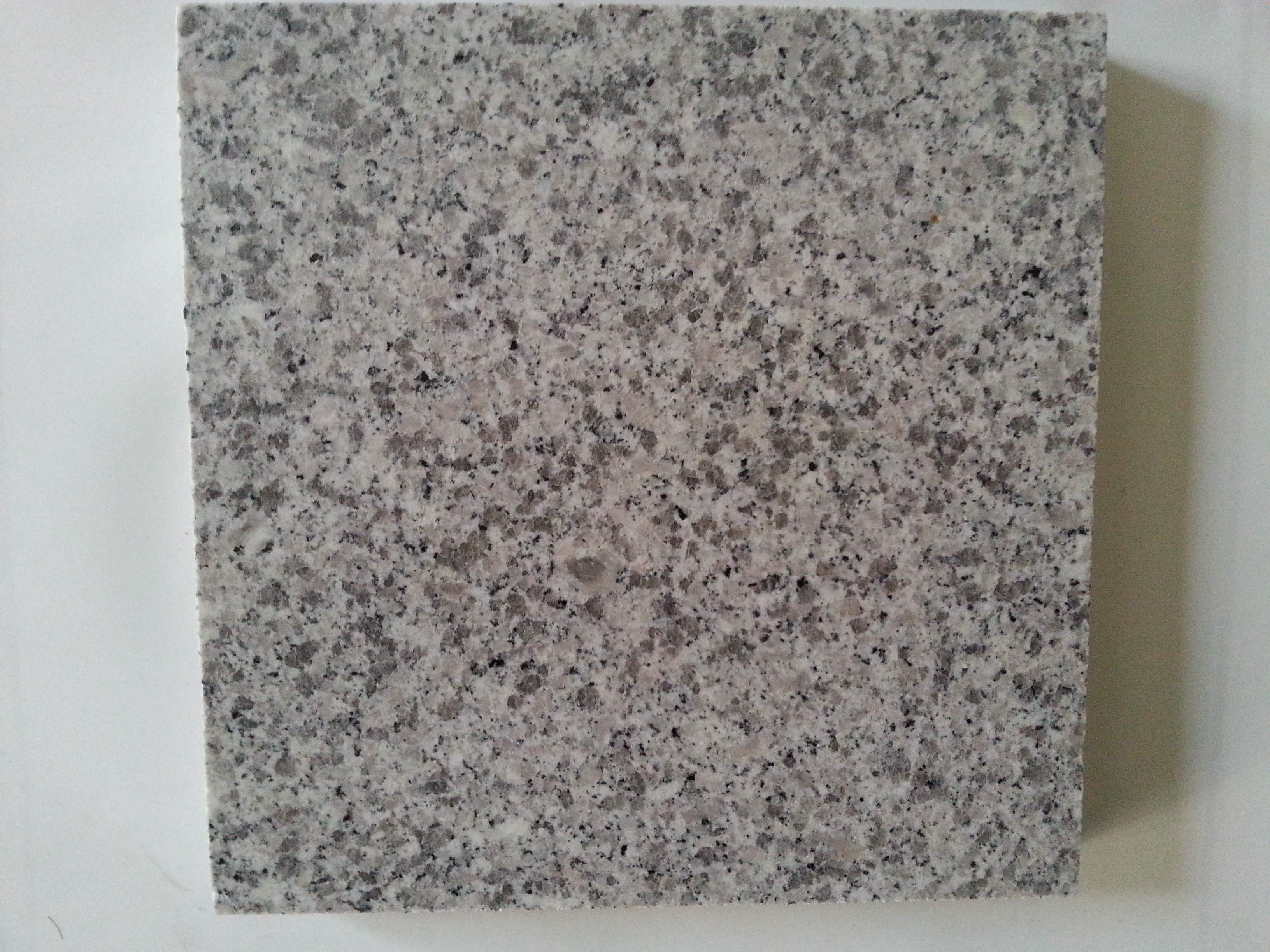 G355 Natural stone from Xiamen for exporting