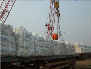 Grey Ordinary Portland Cement in bag