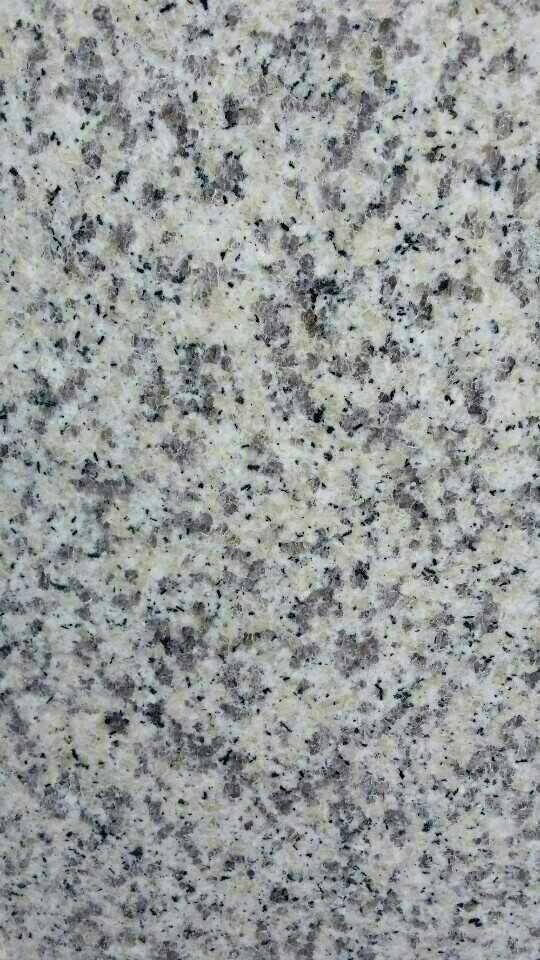Chinese Granite Stone (With CE)