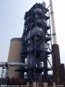 portland cement 42.5N or R 32.5N or R  52.5N or R