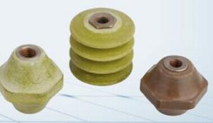 Thermal Insulator Mica  Products