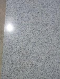 promotional granite counter top granite slab for sale