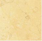 promotional granite counter top granite slab for sale