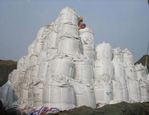 Chinese Portland Cement factory for export