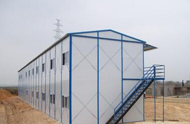Prefabricated Houses Buildings House Concrete Prices South Africa