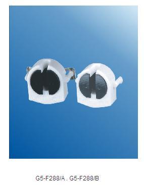 LAMPHOLDER G5-F288A G5-F288B