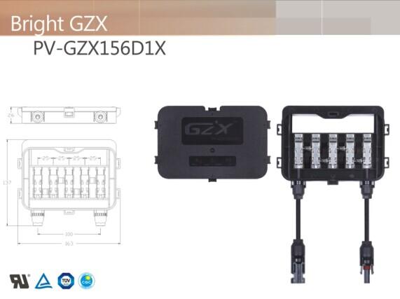 PV-GZX156D1X