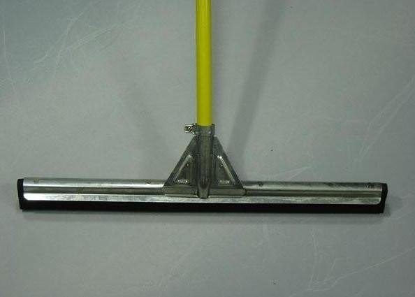 Excellent Industrial Metal Floor Squeegees