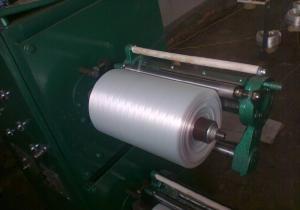 AR fiberglass spray roving ZrO2 14.5 content