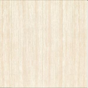 Polished tile Line stone series,6L001