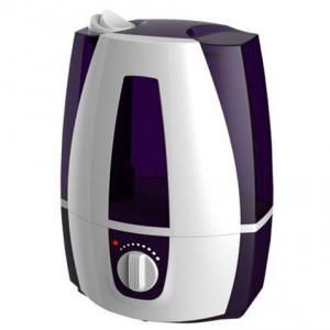 3L Capacity Home Humidifier