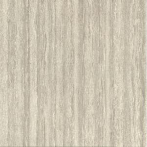 Polished tile Line stone series,6L011